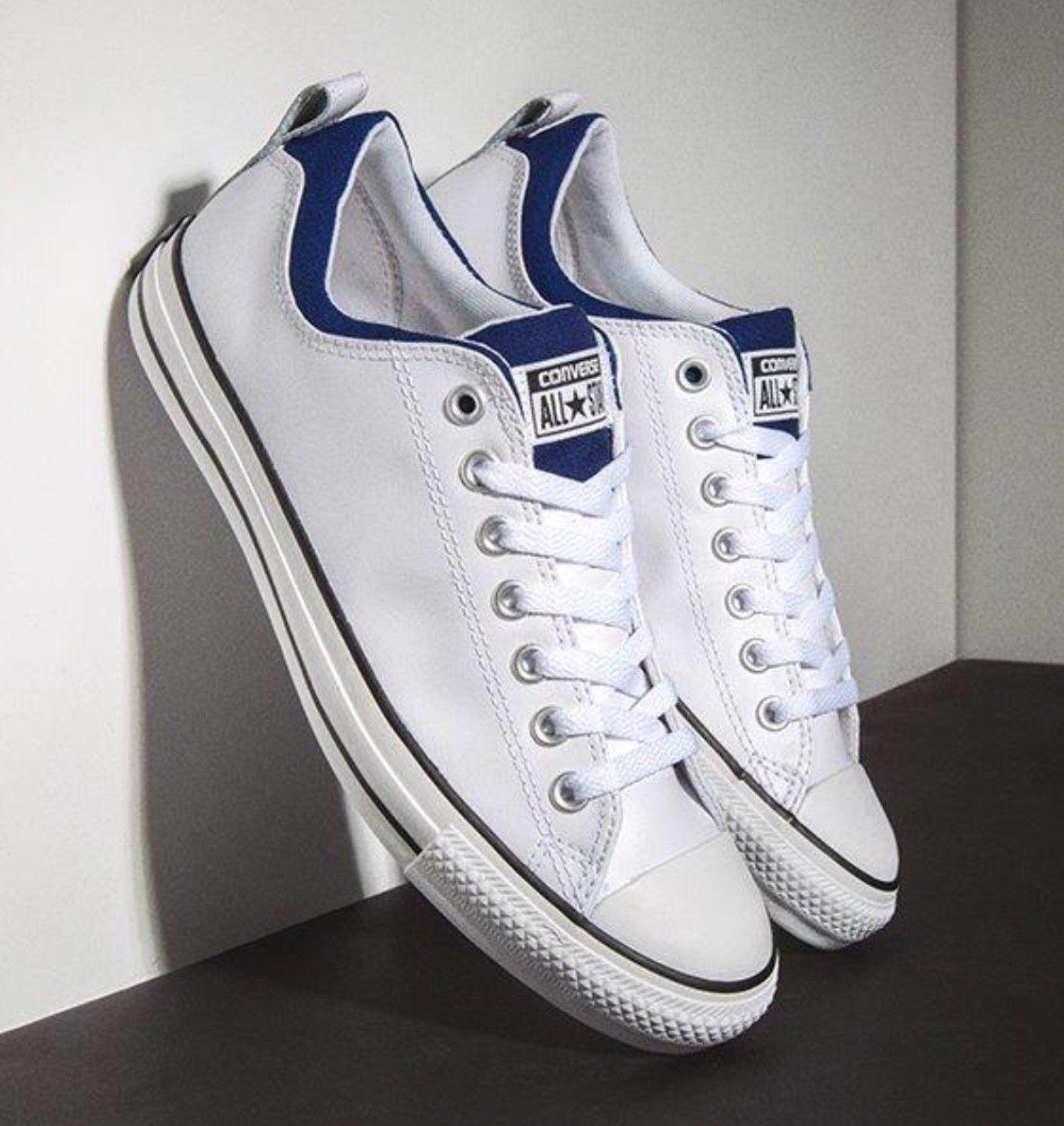 รองเท้า converse jack purcell สีขาว ราคา