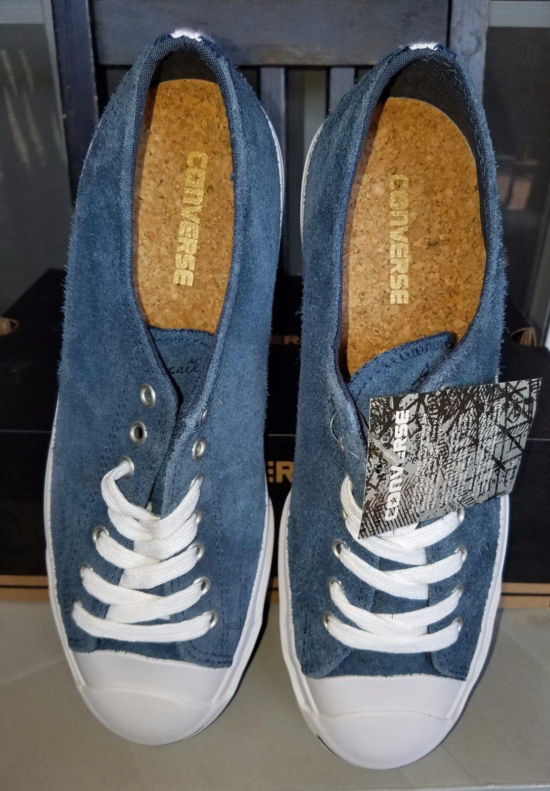 รองเท้า jack purcell ราคา
