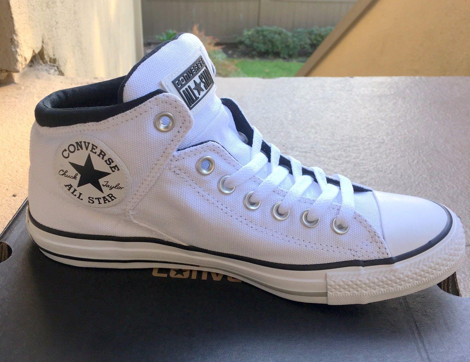 Converse jack purcell ราคา