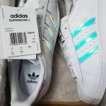 Adidas ผู้หญิง รุ่น ใหม่ มีรุ่นไหนดัง รุ่นไหนดร็อป มาเช็คกันเลย !!