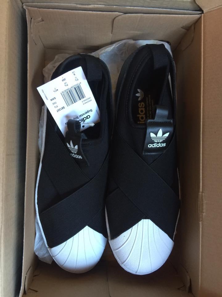 รุ่น รองเท้า adidas