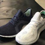 [ไม่ใช่สายออกกำลังกาย] อย่าคลิก กับ รองเท้าวิ่ง Adidas Pure Boost