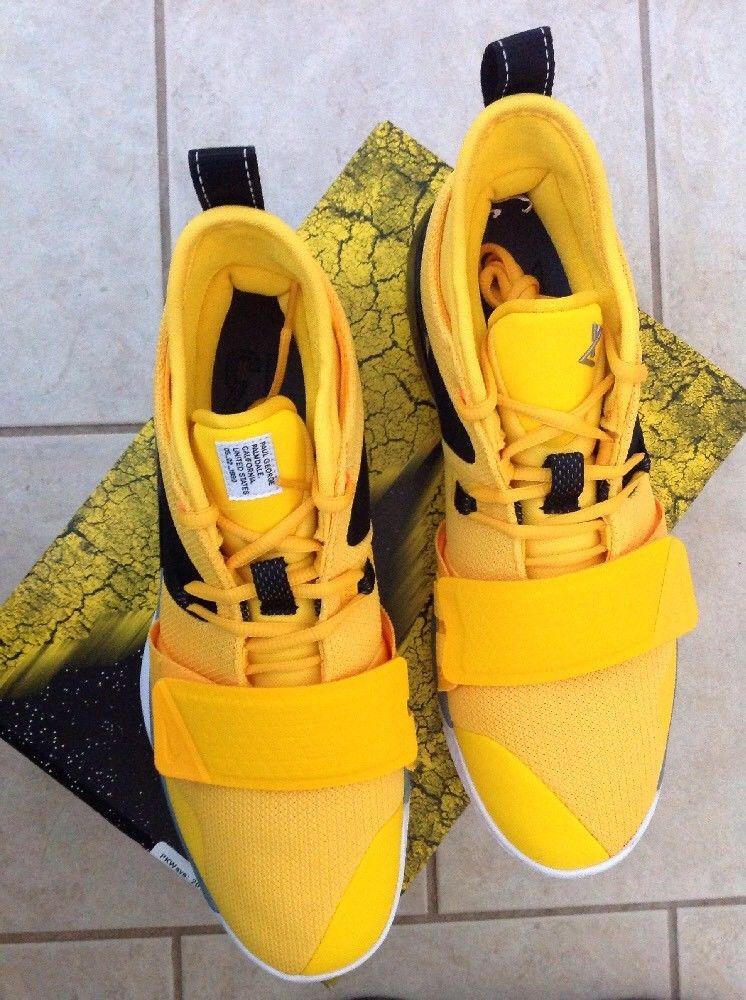 รองเท้า บาส adidas