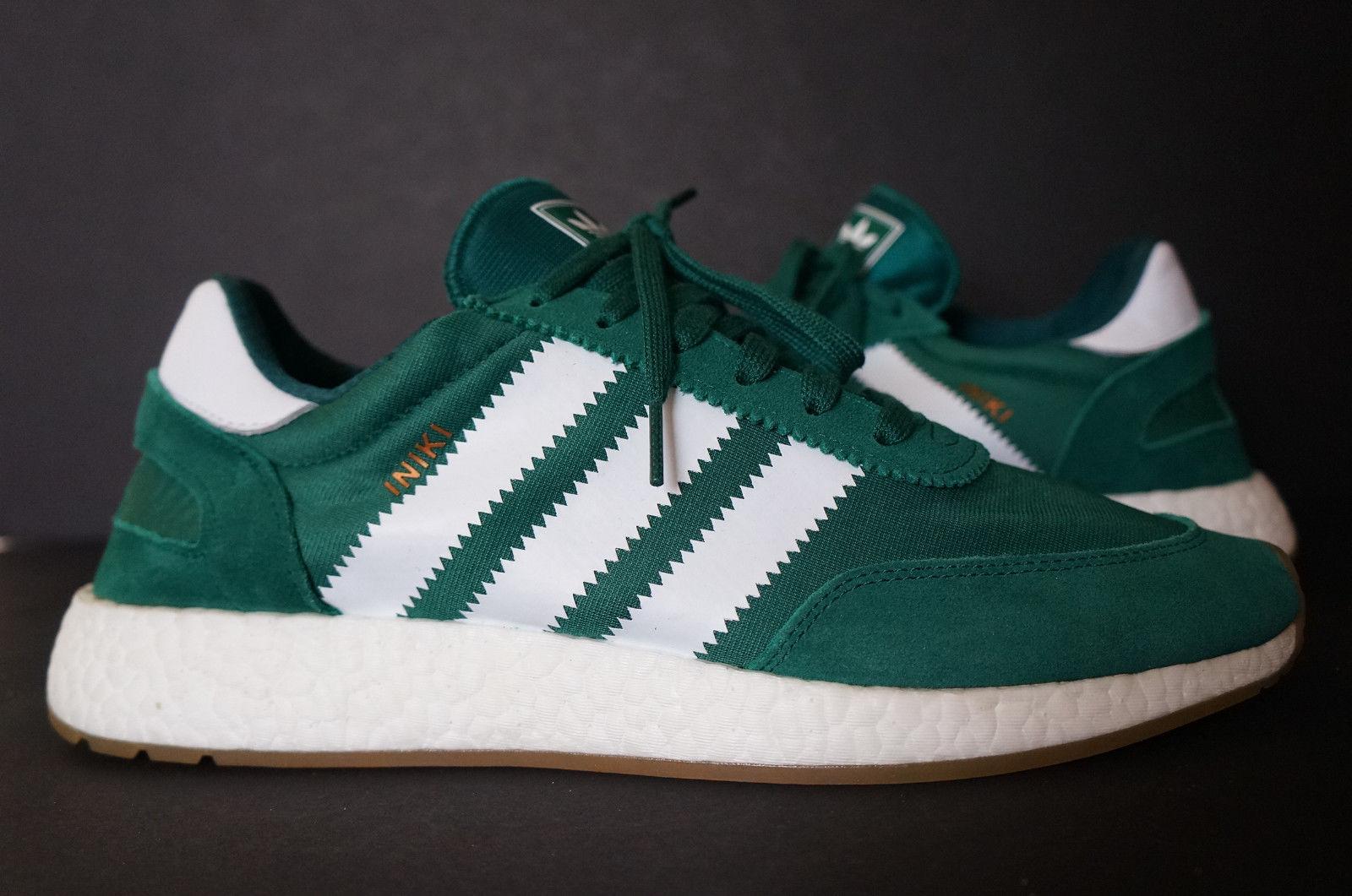Adidas Pure Boost Clima วิ่งก็ได้ แค่เดิน