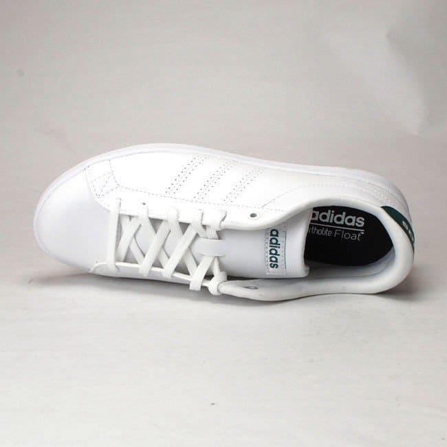 A la meditación Fangoso Competitivo  b44676-2 | Sport shoes by ky