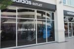 พิกัดแผนที่ Adidas สาขา @ Paseo ( พาซิโอ้ ) รามคำแหง