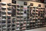พิกัดแผนที่ Adidas ไทยแลนด์ @ The Mall งามวงศ์วาน