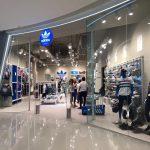 พิกัดแผนที่ Shop Siam Center & Siam Discovery