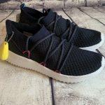 ยังมีทุกสี ! รองเท้า Adidas Neo Ultimamotion สำหรับ ผู้ชาย และ ผู้หญิง