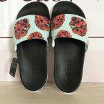 รีวิว ! รองเท้าแตะ Adidas Adilette พร้อมส่ง รับประกันของแท้ ราคาถูก