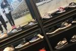 ขอนแก่น มี Adidas ไทยแลนด์ บ้างไหม ?