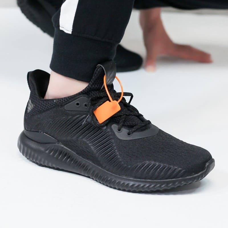Adidas รุ่น Alphabounce Beyond เช็คราคา รีวิว มีสีฮิตแบบไหนบ้าง